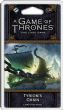 A Game of Thrones : The Card Game (Second Edition) – Tyrion's Chain